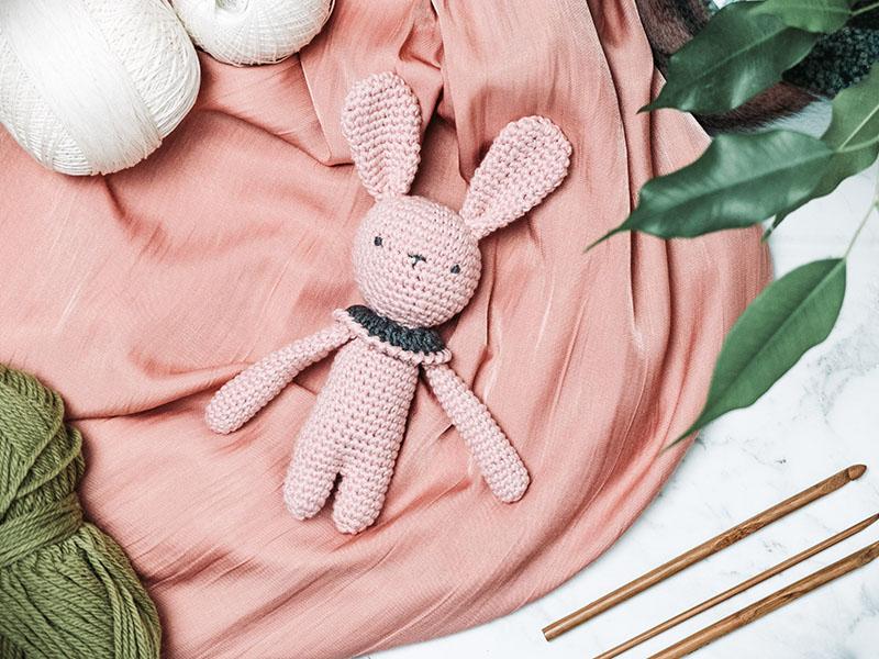 Takochu Amigurumi Keychain Cute Japan Kawaii: Amazon.co.uk: Handmade | 600x800