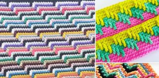 Apache Tears Crochet Ideas Free Patterns and Resources