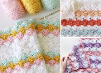 Catherine Wheel Stitch Ideas Free Resources