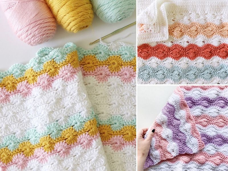Catherine Wheel Stitch Ideas Free Resources
